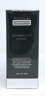 SkinMedica TNS Essential Serum, 1 oz TESTER - Brand New! Fre