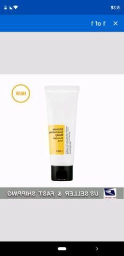 ultimate moisturizing honey overnight mask 60ml free