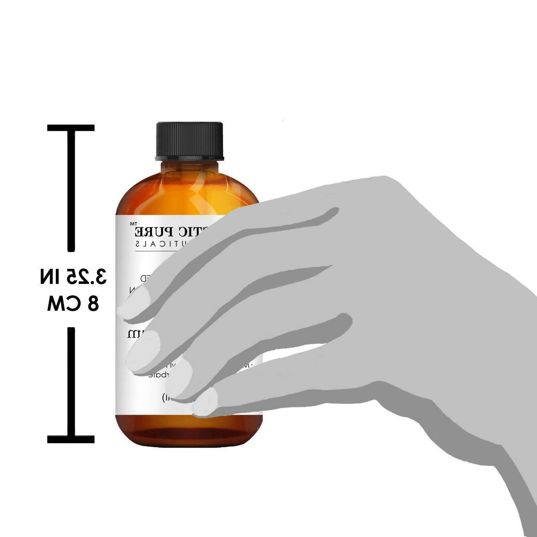 Vitamin Face w/ Acid 1 fl. oz. by USA
