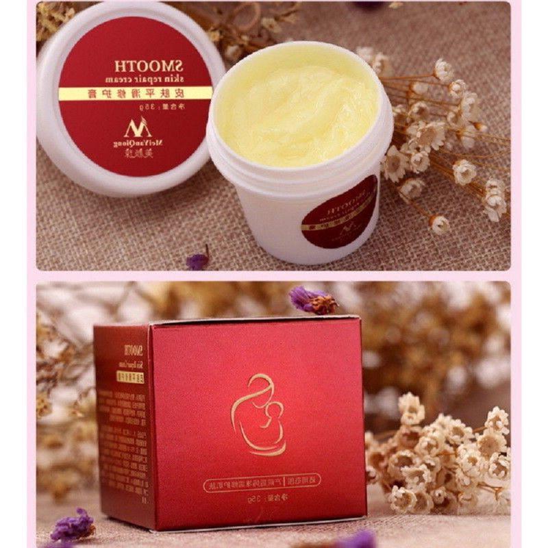 Womens Smooth Cream Repair L7
