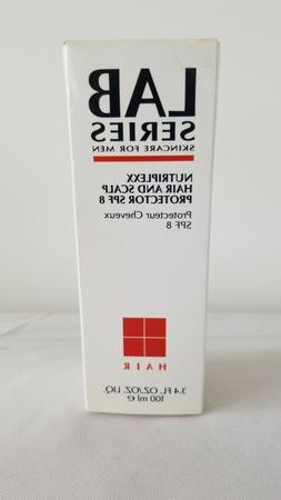 LAB Series Skincare for Men 100 ml/3.4 oz Nutriplexx Hair &