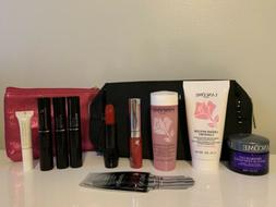 Lancome 12-pc Skincare & Makeup Set