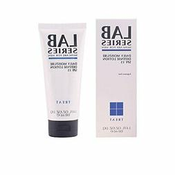 Lab Series Daily Moisture Defense Lotion SPF 15 for Men 3.4o