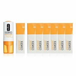 CLINIQUE FRESH PRESSED 7 DAY SYSTEM DAILY BOOSTER VITAMIN C