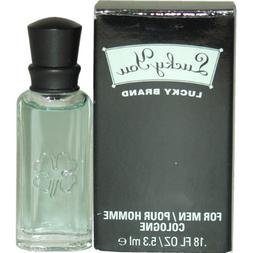 Lucky You by Liz Claiborne for Men Mini EDT