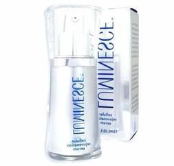 Luminesce Cellular Rejuvenation Serum Best Anti Aging Produc
