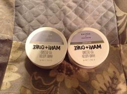 Bath and Body Works MANI + CURE 60-Second Hand Polish 5 Ounc