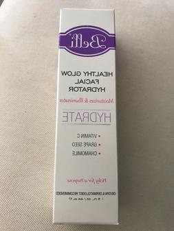 Belli Maternity Skin Care HYDRATE