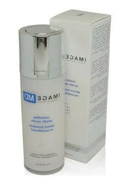 Image Skincare MD Restoring Youth Serum 1oz - NEW
