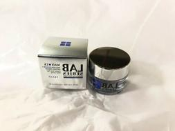 Lab Series For Men Ageless Power V Lifting Cream 0.34oz/ 7ml