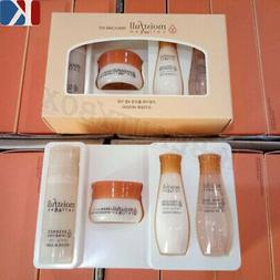 ETUDE HOUSE Moistfull Collagen Skin Care 4 item Special Set