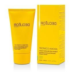 NEW Decleor Aroma Confort Nourishing Comfort Hand Cream 1.69
