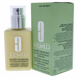 new dramatically different moisturizing lotion 4 2