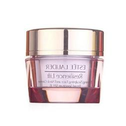 NEW Estee Lauder Resilience Lift Firming/Sculpting Face and