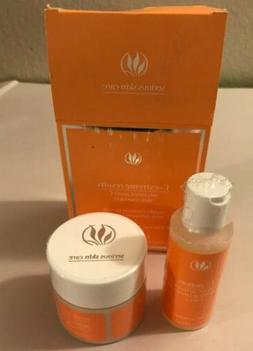NEW Serious Skin Care C-Extreme Results Advanced Vitamin C S
