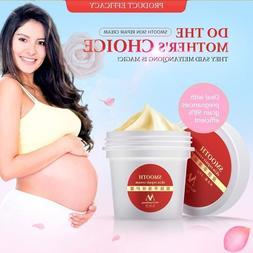 New Smooth Skin Cream Scar Removal Maternity Skin Care Repai