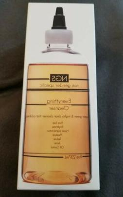 NON GENDER SPECIFIC Everything Cleanser 8oz