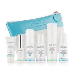 Sanitas Progressive Skinhealth Normal Skin System