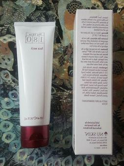 Nu Skin nuskin 180° Face Wash with Vitamin C - Brand New &
