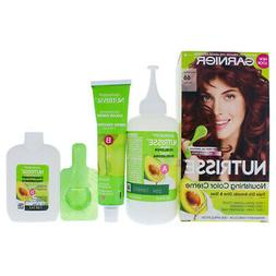 NUTRISSE # 66 POMEGRANATE KIT