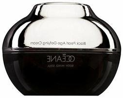 OCEANE Beauty Black Pearl Anti-Aging Cream by OFFICIAL OCEAN