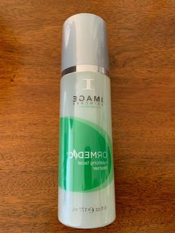 Image Skincare Ormedic Balancing Facial Cleanser 6oz