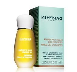DARPHIN PARIS Essential Oil Elixir Jasmine Aromatic Care   .