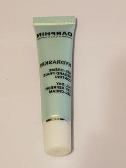 DARPHIN PARIS Hydraskin Hydration All-Day Eye Refresh Gel-Cr