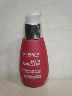 DARPHIN PARIS  IDEAL RESOURCE WRINKLE MINIMIZER PERFECTING S