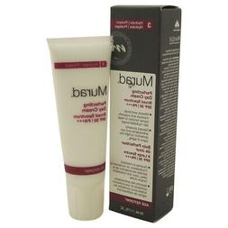 Murad Perfecting Day Cream, SPF 30, 3: Hydrate/Protect, 1.7