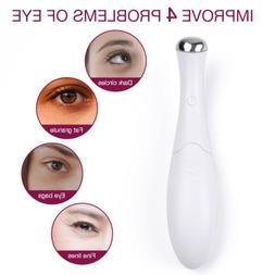 Personal Skin Care Beauty Equipment Vibration Facial Eye Mas