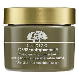 Origins Plantscription SPF 25 Anti-aging Cream 1.7 fl. oz./5