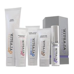 Alastin Skincare Procedure Enhancement System  INVASIVE KIT