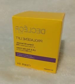 Decleor Prolagene Lift Lift & Firm Day Cream  50ml/1.7oz