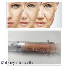 Plexaderm Rapid Face Wrinkles Cream,Skin Care Anti Aging- Li