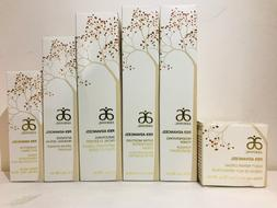 ARBONNE RE9 Advanced Set - Extra Moisture *New Set 6Pc ~ Fre