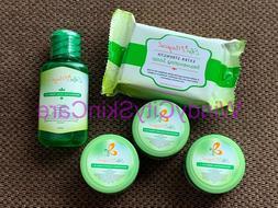 Skin Magical Rejuvenating Set No.1 FDA, HALAL, Dermatologist