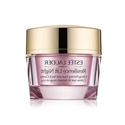 Estee Lauder Resilience Lift Night Firming/Sculpting Face an