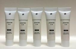 SkinCeuticals Retinol 0.5 Refining Night Cream - 5 tubes pac