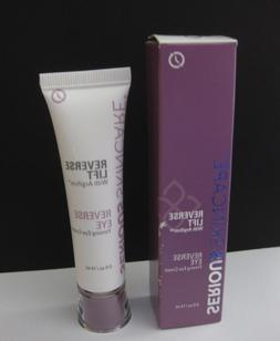 Serious Skincare Reverse Lift Firming Eye Cream with Argifir