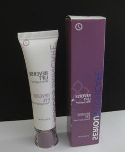 Serious Skincare Reverse Lift Firming Eye Cream with Argifir