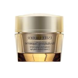 Revitalizing Supreme Global Anti-Aging Creme - 50ml/1.7oz