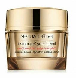 revitalizing supreme global anti aging power creme