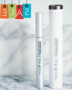 Rodan & And Fields LASH BOOST Eyelash Serum-Eyelash growth l