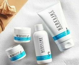Rodan and Fields REDEFINE Regimen Full size Expires 04/2020