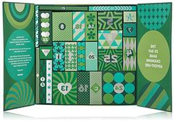The Body Shop Premium Selection Advent Calendar, 24pc Gift S