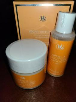 Serious Skin Care C-Extreme Results Advanced Vitamin C Skin