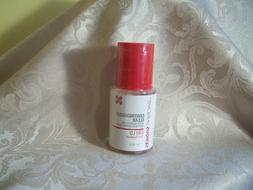 SERIOUS SKIN CARE CONTINUOUSLY CLEAR DRY LO SPOT TREATMENT