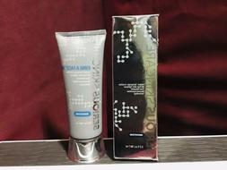 Serious Skin Care Firm A Face XR 3.2 oz.