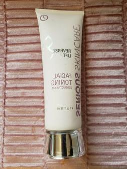 Serious Skin Care Reverse Lift Facial Toning Conductive Gel
